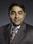 Nishit Virendra Patel