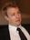 Glen Shrayer