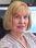 Bonnie Jean Binder-Wilson