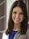 Nicole Elizabeth Knox