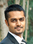 Anil Bhartia