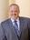 Stephen Gary Cline