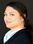 Angelina Zelaya Bradley