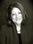 Deanna Jill Hawkins Pugh
