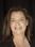 Rachel Marie Stilwell