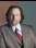 Glenn Deutsch Levy