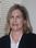 Carol Lynne Zimmerly