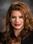Andrea Lynn Ciobanu