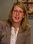 Kathryn Maddox Springstead