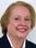 Carolyn J Olson