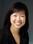 Michelle Mei-Hsue Cheng