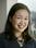 Emily Su-Hwa Yu