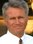 David Sherman Cook