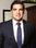 Yasser Sardina