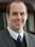 Benjamin Whitaker Price