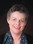 Elizabeth W. Fleming