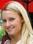 Rebecca Lynne Melone