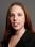 Jessica Lynn Murray