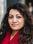 Merium Sajjad Malik
