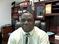 Akindele David Akintimoye
