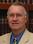 James L. Cunningham Sr.