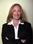 Judy Greenbaum Croy