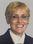 Diane Gail Jaquish