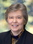 Anita Diane Baker