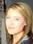 Amy Acheson
