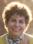 Mary Ruth LaSota