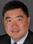 George Chih-Lun Yu