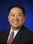 James Yunhao Wu