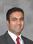 Tariq Ahmad Zafar