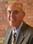 John Anthony Cirando