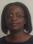 Susan A. Glover