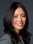 Evangeline M. Chan