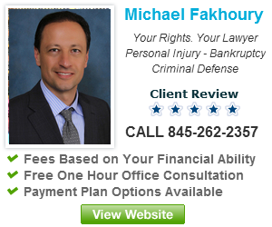 Find the best Car Accident lawyer in Newburgh, NY - Avvo