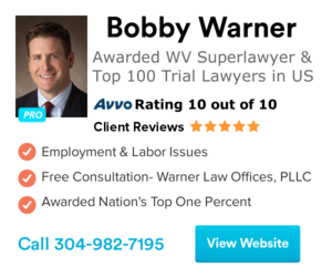 lawyers for workplace fairness reviews