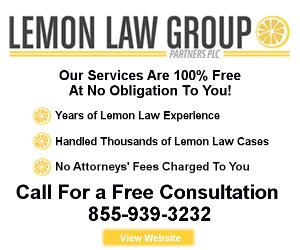 Find the best Lemon Law lawyer in Florida - Avvo