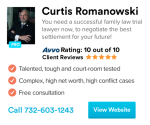 How do i answer a divorce summons without a law qa avvo advertisement solutioingenieria Gallery