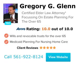 Florida Nursing Home Medicaid Benefits: Spou - Guides - Avvo