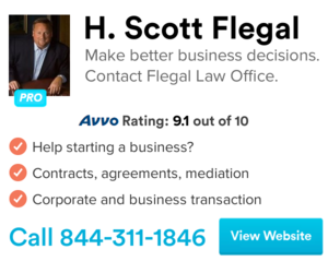 Find The Best Llc Lawyer In New Hampshire Avvo