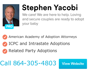 Find the best adoption lawyer in south carolina avvo advertisement ccuart Gallery