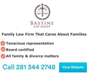 Find the best divorce lawyer in the woodlands tx 2018 avvo advertisement solutioingenieria Gallery