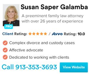 Find the best divorce lawyer in overland park ks 2018 avvo advertisement solutioingenieria Choice Image