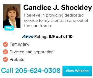 Does an Avvo Rating provide an accurate rating of attorneys?