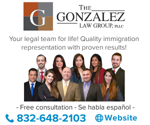 Find the best Immigration lawyer in Houston, TX - Avvo