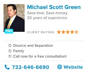 Find the best divorce lawyer in new brunswick nj 2018 avvo advertisement solutioingenieria Images