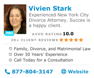 How long does an uncontested divorce in ny take qa avvo advertisement solutioingenieria Choice Image