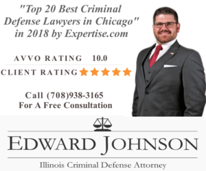 Find the best Criminal Defense lawyer in River Grove, IL - Avvo
